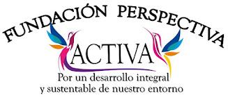 Fundación Perspectiva Activa