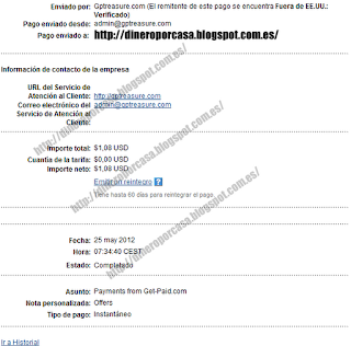 Comprobante-pago-getpaid-dinero-registrarse