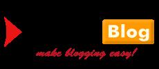 Panduan Blogging Mudah