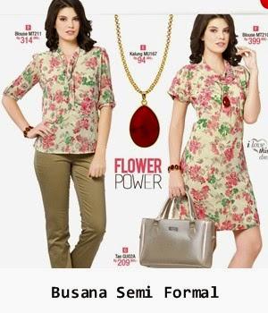 Butik Paloma Shopway Jakarta Barat Hotline 0813 17067744