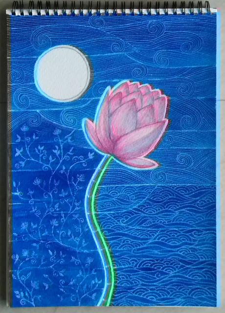 LotusDreams-in-Blue-HuesnShades