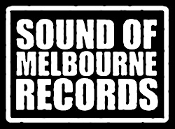 Sound of Melbourne Records