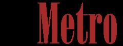 Asmetro