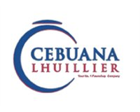 cebuana