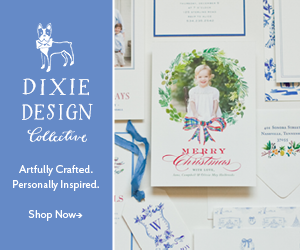 Dixie Design Collective