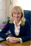 Доктор медицинских наук Светлана Трофимова