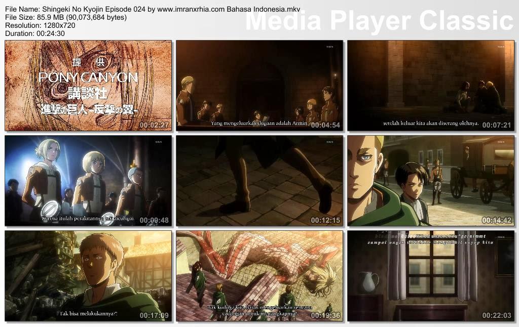 Download film mahabharata bahasa indonesia episode 227