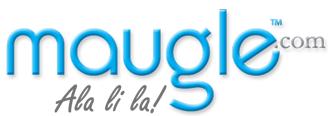 Maugle.com