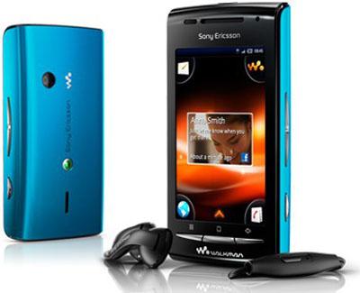 sony ericsson xperia x8 price philippines. Sony Ericsson Xperia X8,