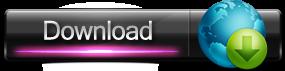 http://nitroflare.com/view/81EACD8A1B6A2FD/3D.Text.and.Logo.Maker.v14.rar