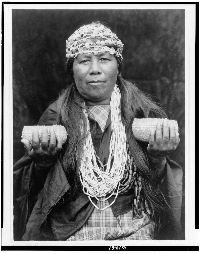 asian single women in nez perce county Lewiston is a city in north central idaho and the county seat of nez perce county  beaver trapping to be women's work, the tribe was migratory and apparently women .
