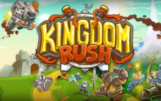 Kingdom Rush PC Games Free