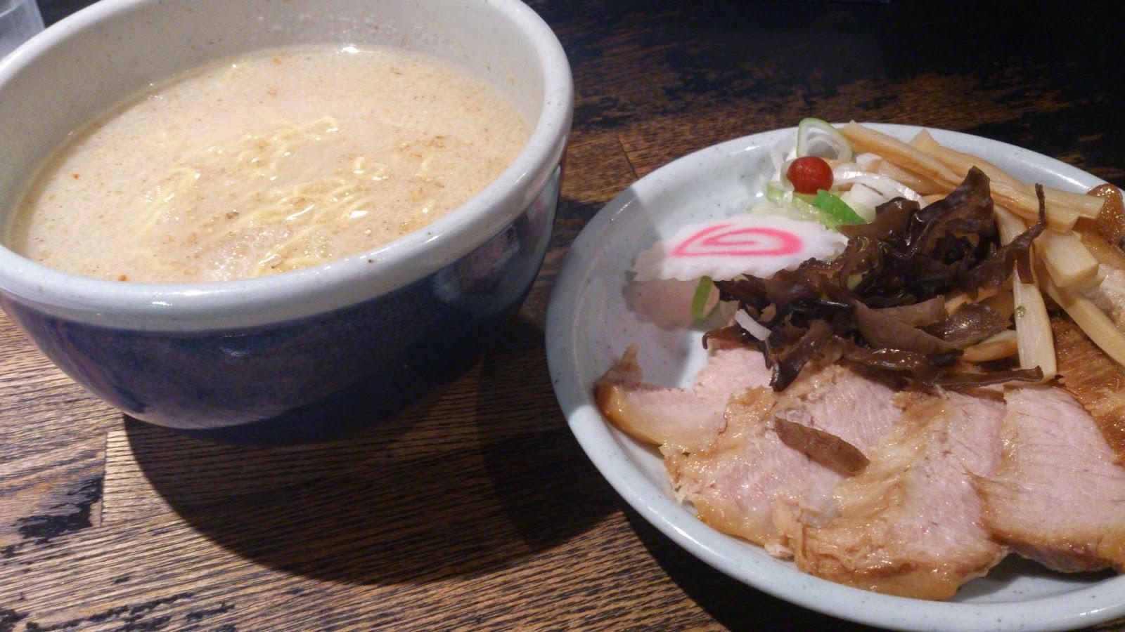 grumpy urban slacker gus guide firsttimer's guide to tokyo