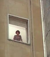 El simbolismo de las ventanas. Ventana+de+Antonietta