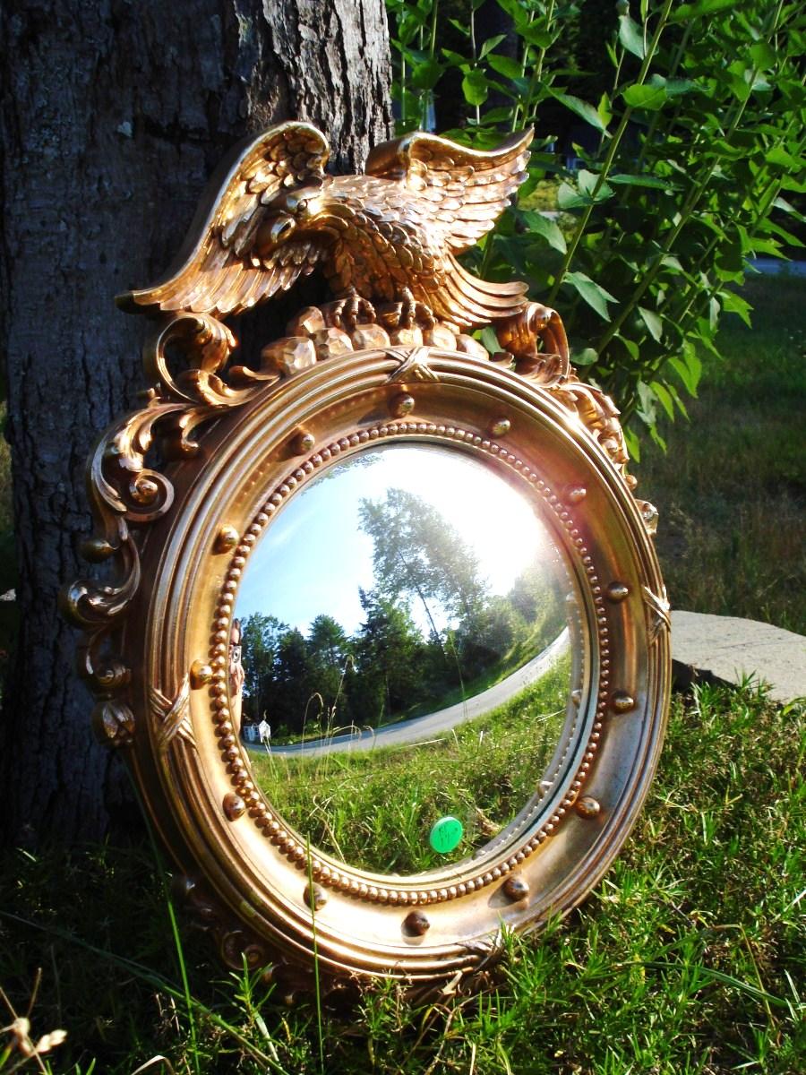 retrieve latest mirror list - photo #21