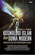 Kosmologi Islam dan Dunia Modern
