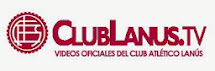 ClubLanus.TV  en Vivo