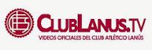 ClubLanus.TV  en Vivo