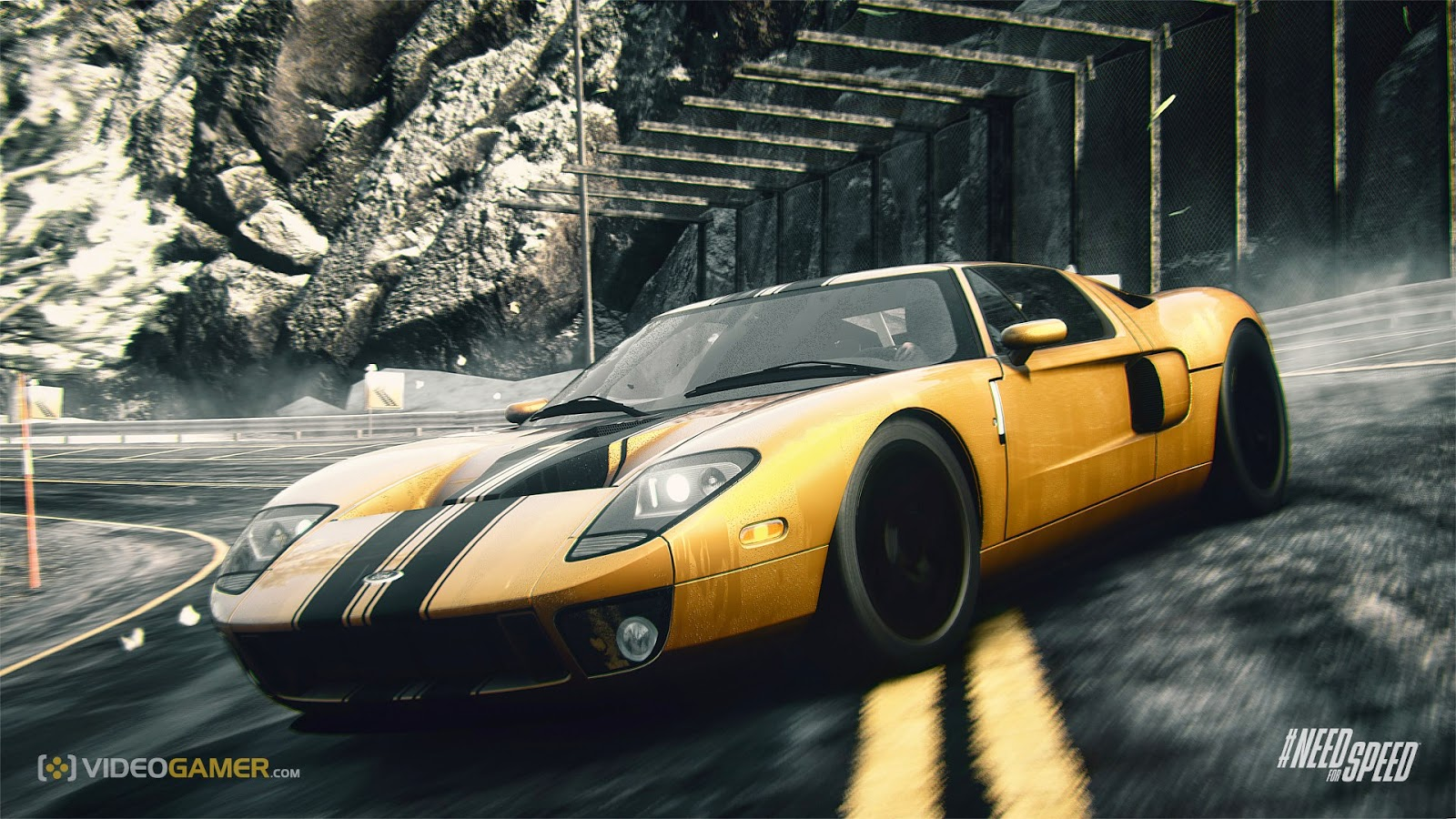 pc need for speed rivals 2013 hiero 39 s iso games. Black Bedroom Furniture Sets. Home Design Ideas
