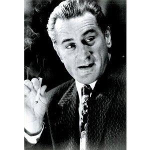 robert de niro marlboro cigarettes