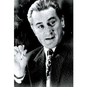 robert de niro marlboro cigarettes