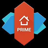 Nova Launcher Prime v4.1.0 + TeslaUnread v4.0.1 Final
