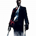 Hitman 2 Silent Assassin Download PC Game Free Full Version