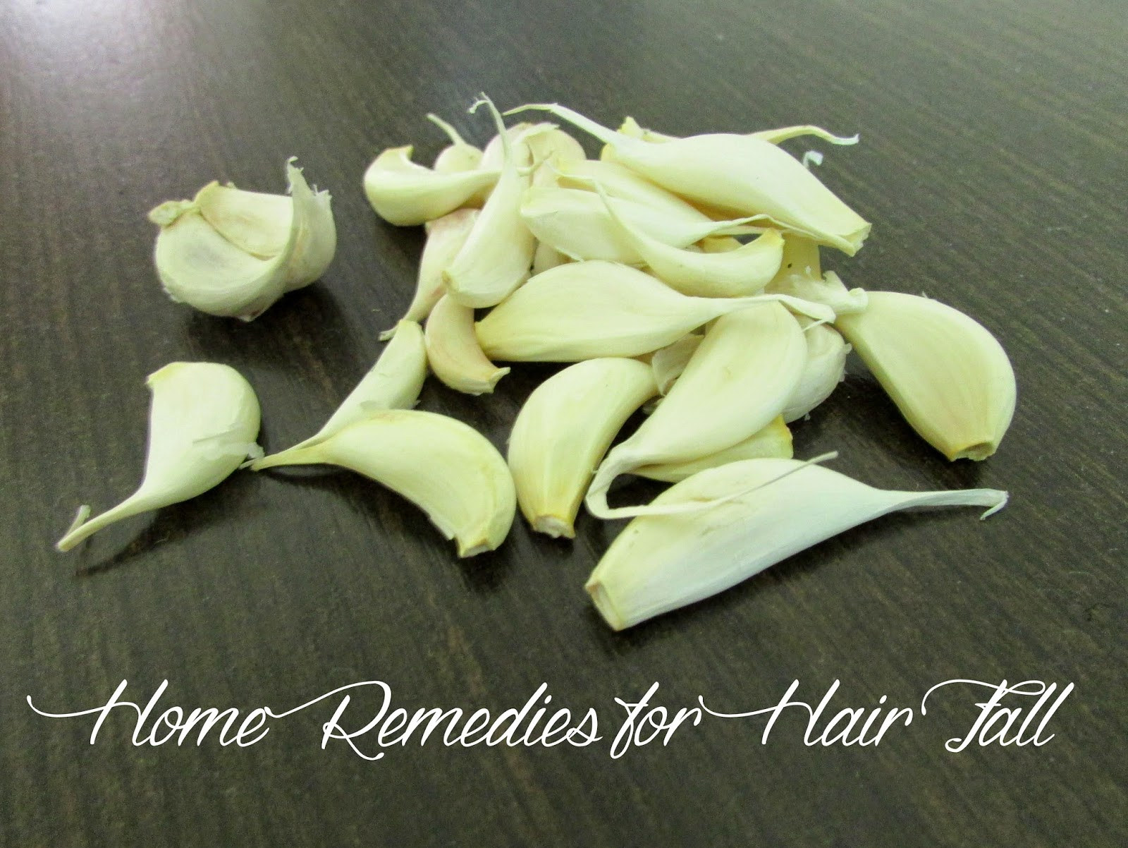 Home remedies for hair fall, home remedies , hair fall remedies, hair loss remedies, home remedies for hair loss, hair home me defies, home remedies for hair, hair, remedies for hair, hair fall control, hair control, garlic, garlic for hair loss, garlic for hair fall, garlic for hair , how to use garlic for hair fall, how to use garlic for hair loss, how to use garlic for hair, uses of garlic, garlic uses, benefits of garlic, raw garlic, benefited of raw garlic, benefits of eating raw garlic, eating raw garlic in morning, eat raw garlic in morning, superfood, superfood garlic, garlic pod, pod if garlic,