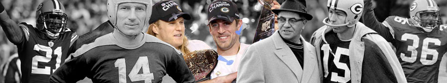 MJEversoll: NFL Blog