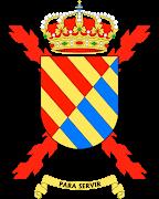 Escudo de las provinceas unidas de nueva granada 1815-1816 px escudo de las provincias unidas de nueva granada