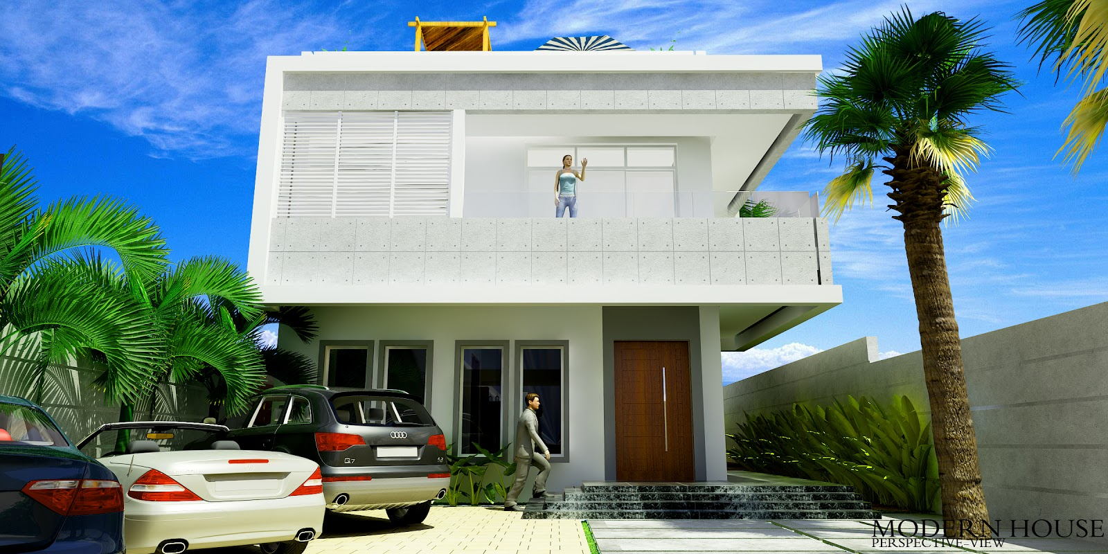 Home design company in cambodia cambodian architecture for Architecture khmer