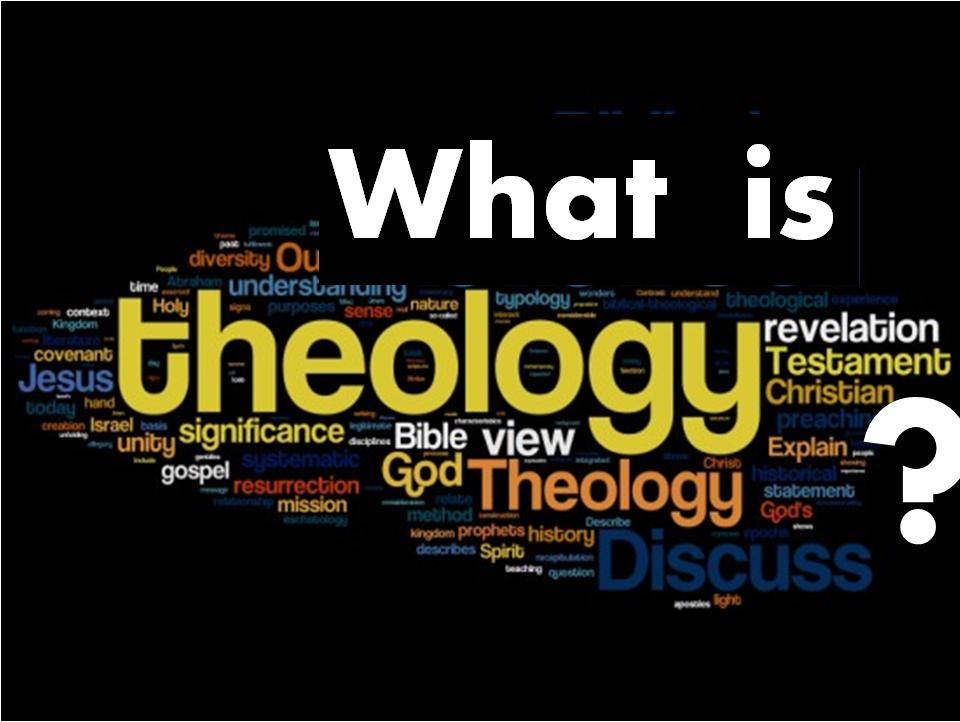 understanding the theology that jesus was sinless as demonstrated in the bible Sinless jesus - does the bible say that christ remained the sinless state of jesus proved that he that you may know and understand that the father.
