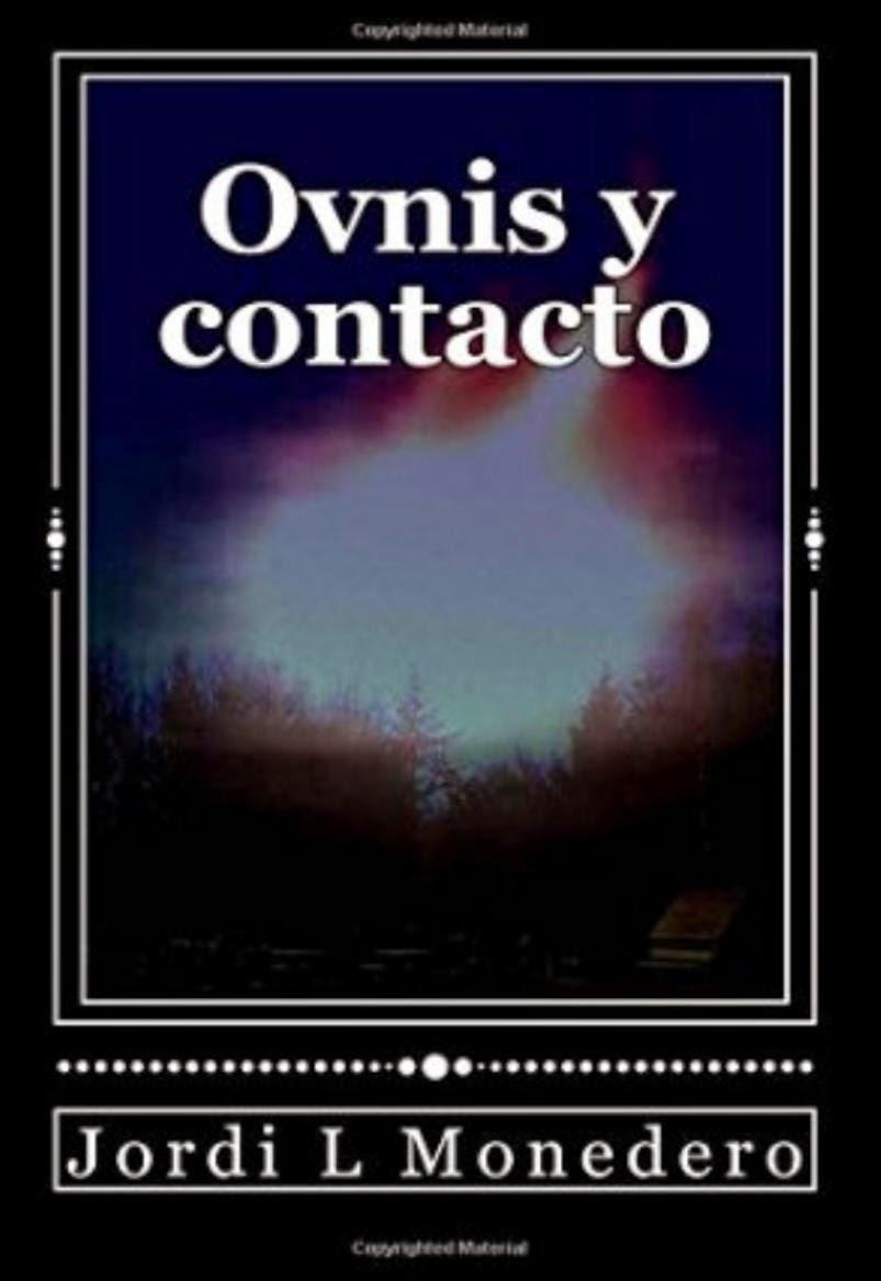 Ovnis y contacto
