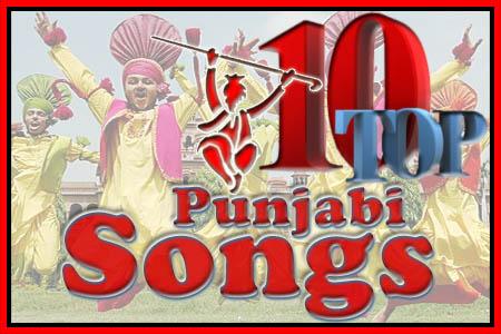 List of Punjabi singers - Wikipedia