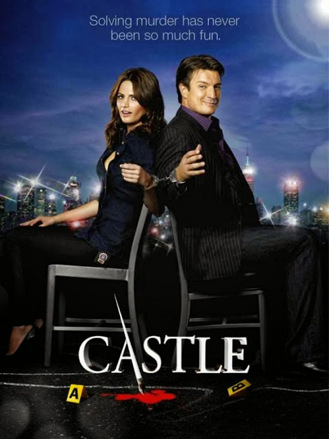 http://www.tainiofagos.eu/2013/09/castle-tv-series-2009-greek-subs.html