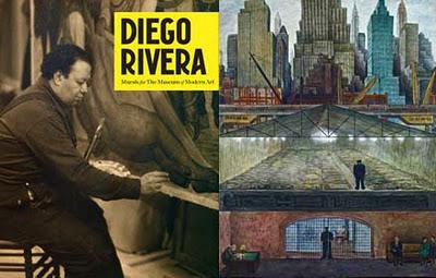 El arte de la fuga blog de federico zertuche diego for Diego rivera mural new york