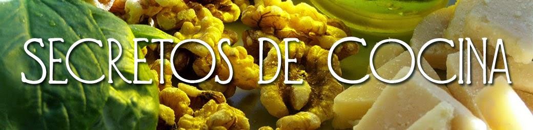Gastronomía Los Naranjos