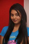 Actress Vidya dazzling look photos-thumbnail-5