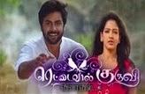 Rettai Vaal Kuruvi,30th June 2015,Watch Online Rettai Vaal Kuruvi Serial,Vijay Tv Serial,30-06-2015,Episode 22,