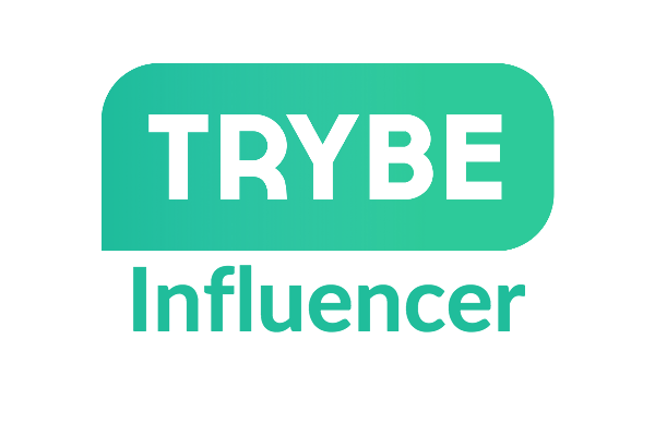 Trybe Influencer