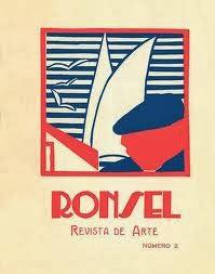 Factoría Ronsel