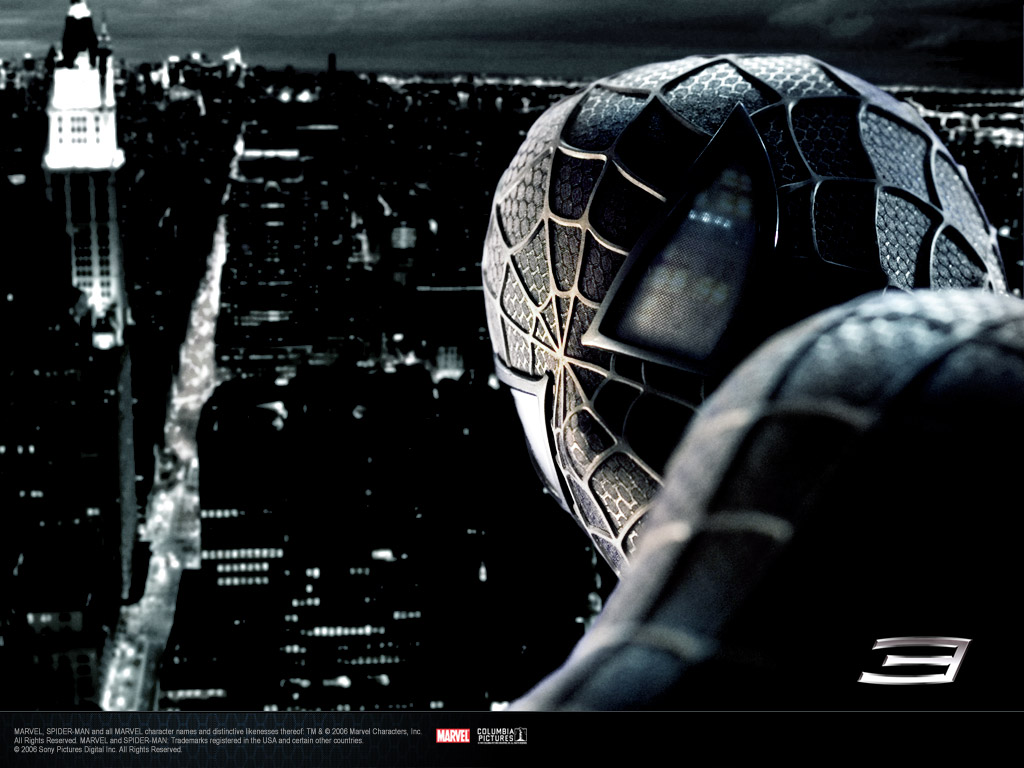 http://4.bp.blogspot.com/-DQqIQGtbXQE/TekqCz3FyTI/AAAAAAAAAGU/FvOFVWg8vGk/s1600/Download+Spiderman+PC+desktop+wallpaper+free+photo.jpg