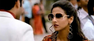 Vidya Balan Photos of The Dirty Picture Movie