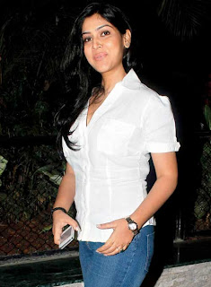 Sakshi Tanwar Height and Weight and Age