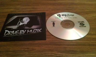 Glasses_Malone-Drive-By_Muzik-(Bootleg)-2010-MTD