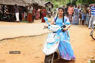 Saaindhaadu-Saaindhaadu-Movie-Stills