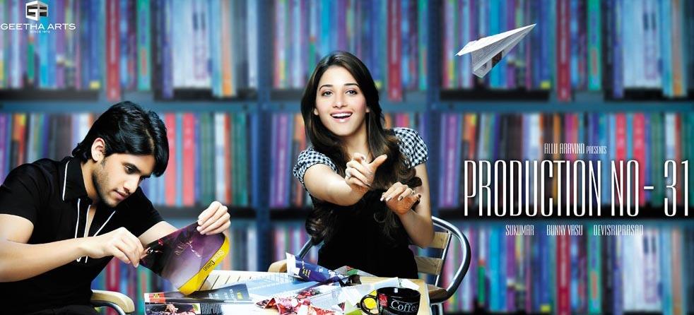 Percent Love Malayalam Movie Free Download