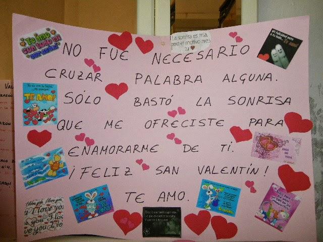 Detalles romanticos para mi novio regalos romnticos with for Regalos muy romanticos