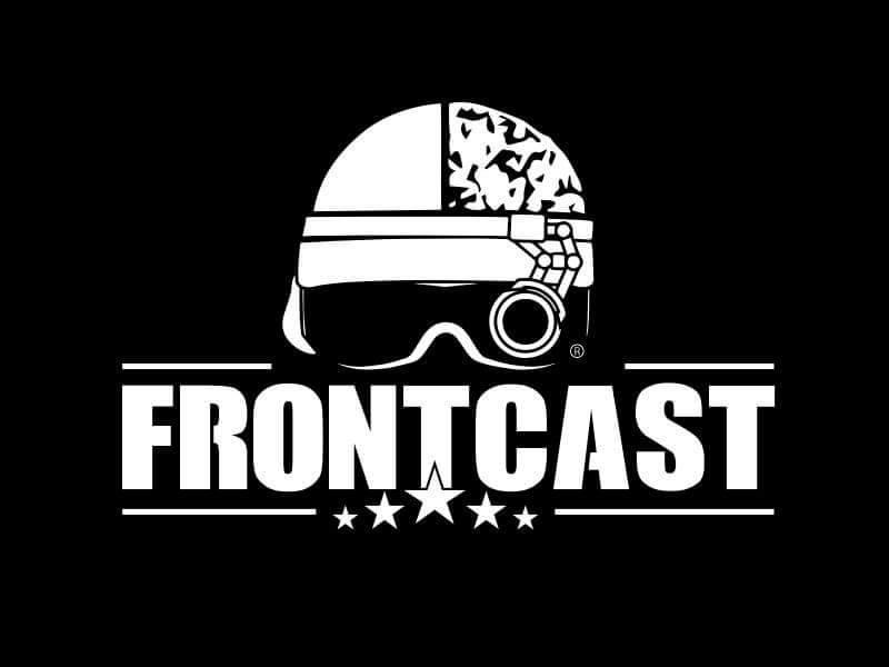 FRONTCAST