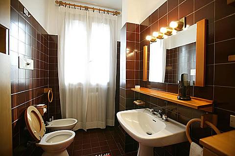 Ideas para decorar, diseñar y mejorar tu casa ...